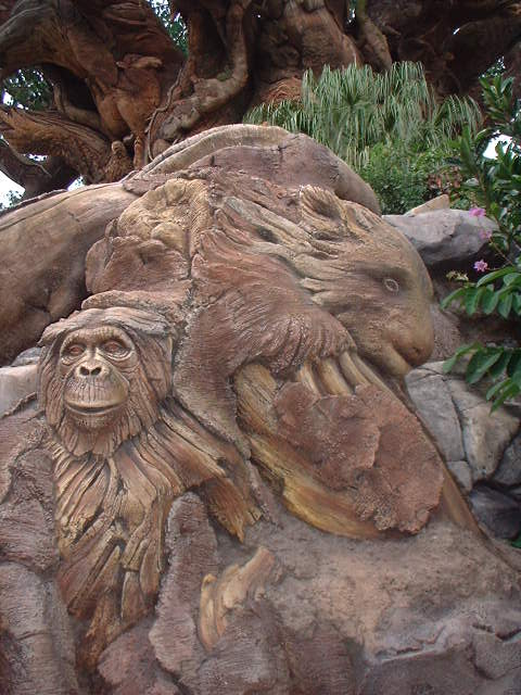 disneyanimalkingdom074.jpg